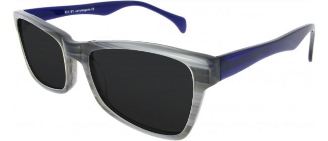 Sonnenbrille Palipa C35