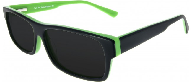 Sonnenbrille Phyno C10