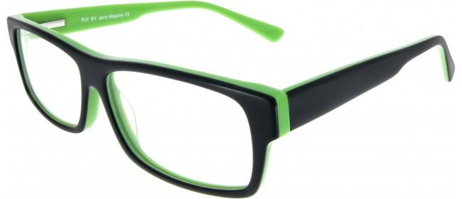 Arbeitsplatzbrille Phyno C10