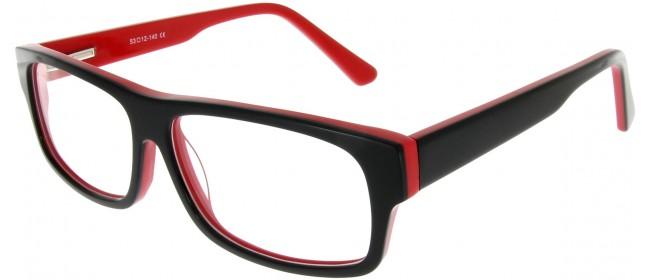 Arbeitsplatzbrille Phyno C12