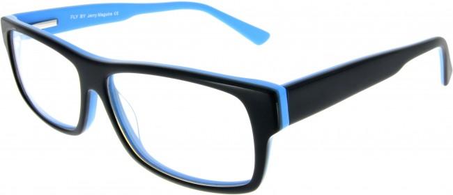 Arbeitsplatzbrille Phyno C13