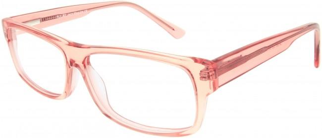 Gleitsichtbrille Phyno C7