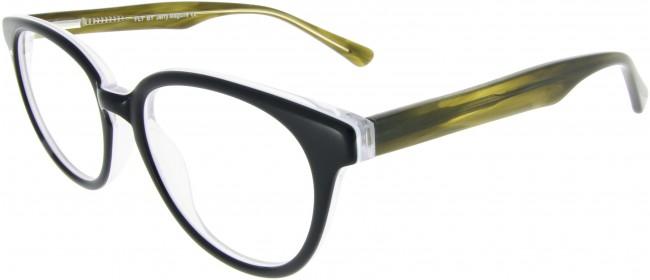 Brille Aleva C14