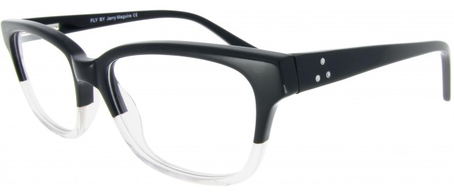 Gleitsichtbrille Vion C14