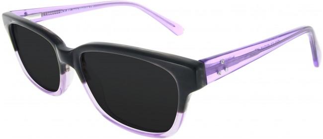 Sonnenbrille Vion C16