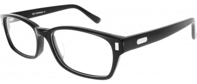 Gleitsichtbrille Coloa C18