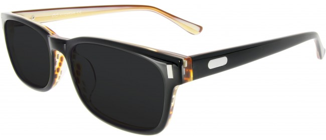 Sonnenbrille Coloa C19