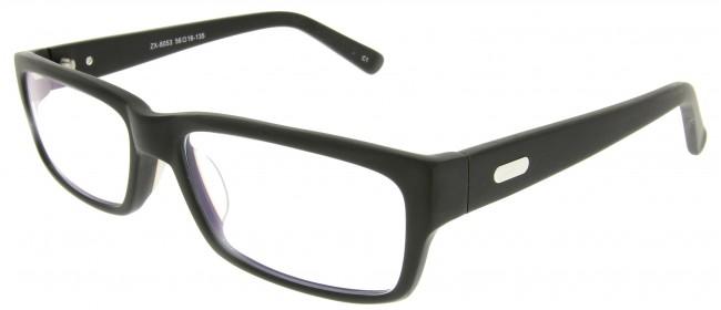 Gleitsichtbrille Nelo C1