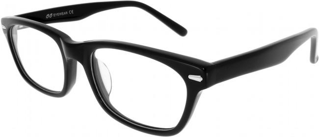 Arbeitsplatzbrille Cabio C1