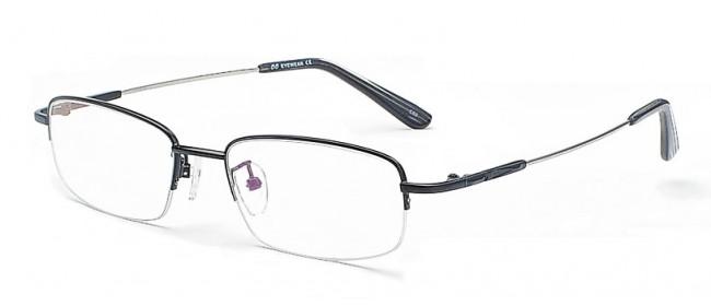 Gleitsichtbrille LJY8827-C1