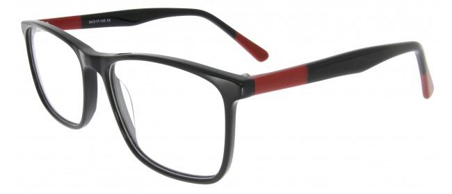 Gleitsichtbrille Titus C12