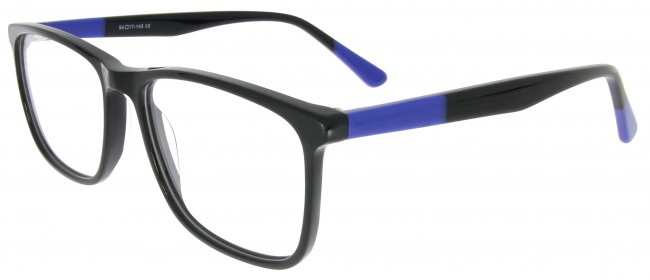 Gleitsichtbrille Titus C13