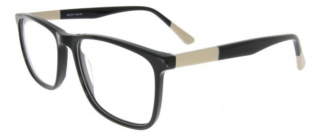 Arbeitsplatzbrille Titus C14
