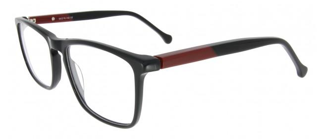 Gleitsichtbrille Barla C12