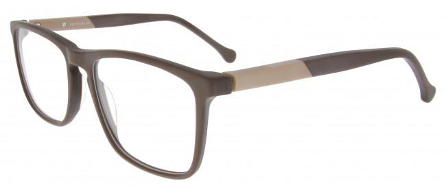 Arbeitsplatzbrille Barla C9