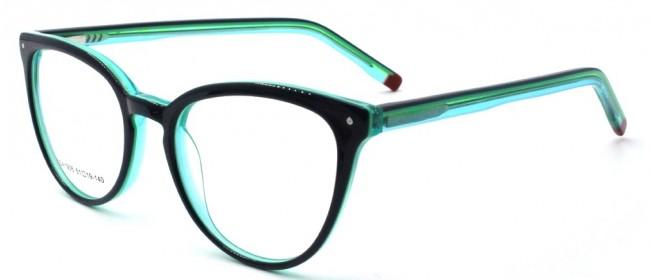 Brille Esby C4