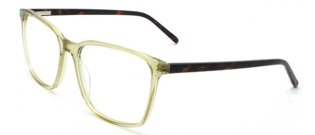 Brille Sverre C3