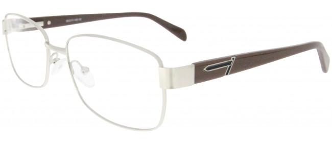 Gleitsichtbrille Andra C48