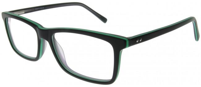 Gleitsichtbrille Mikha C10