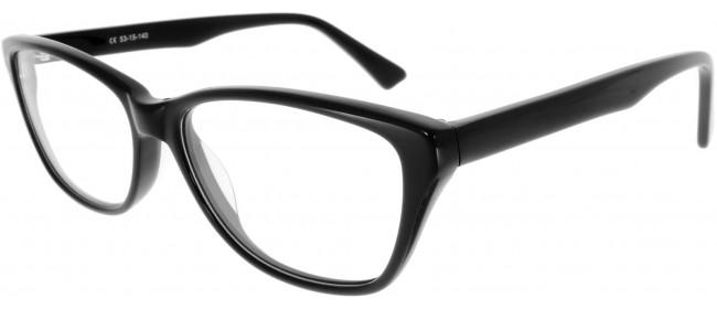 Gleitsichtbrille Selenis C18