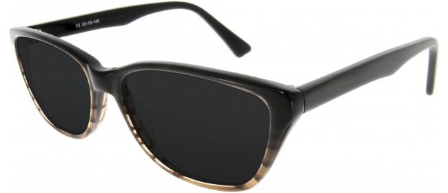 Sonnenbrille Selenis C9