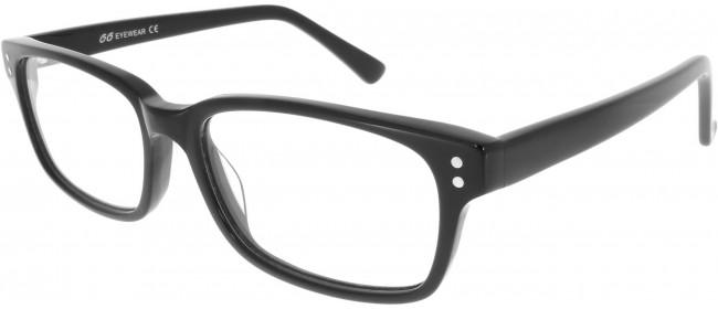 Gleitsichtbrille Telix C18