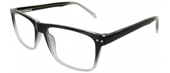 Brille Rivea C14