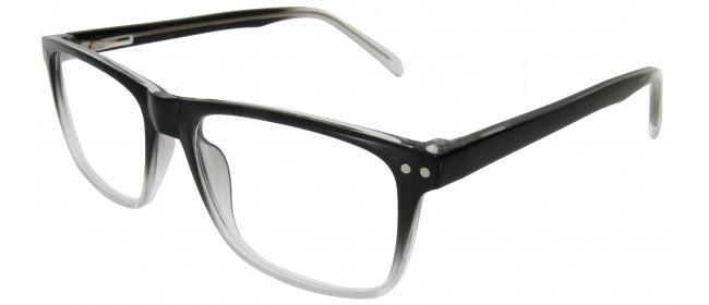 Arbeitsplatzbrille Rivea C14