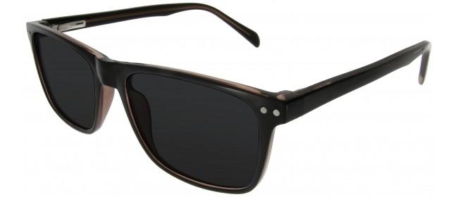 Sonnenbrille Rivea C9