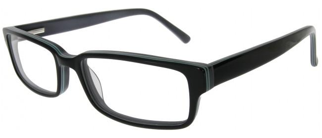 Arbeitsplatzbrille Nagoa C15