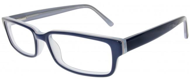 Arbeitsplatzbrille Nagoa C3