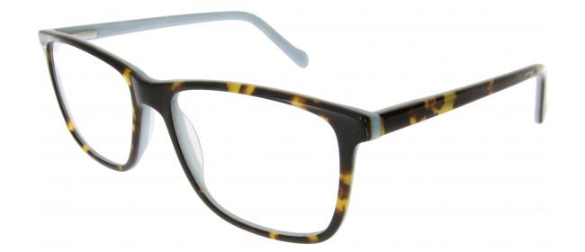 Gleitsichtbrille Adaio C39
