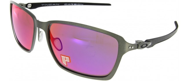 OO 6017-03 Tincan Carbon