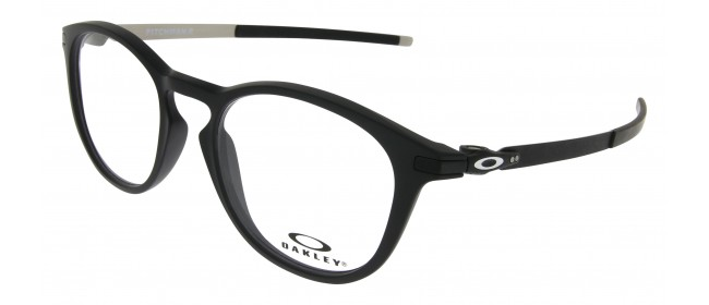 OX 8105 0150 Pitchman R (50)