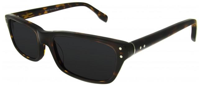 Sonnenbrille Vasa C9