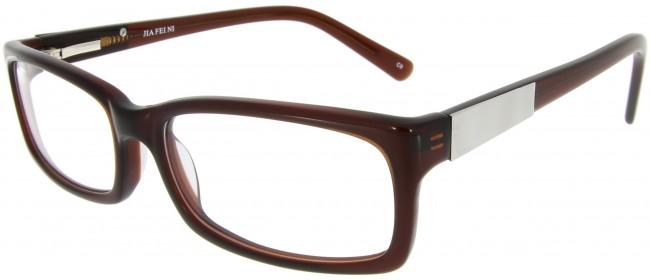Gleitsichtbrille Thora C12