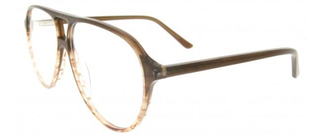 Arbeitsplatzbrille Lasse C489