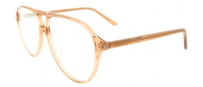 Arbeitsplatzbrille Lasse C9
