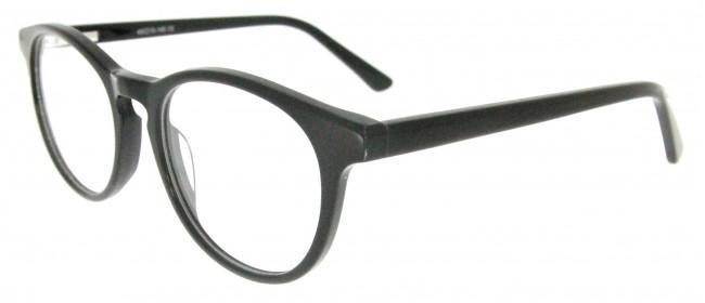 Arbeitsplatzbrille Ylva C18