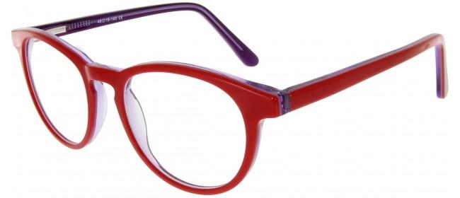 Arbeitsplatzbrille Kapa C26