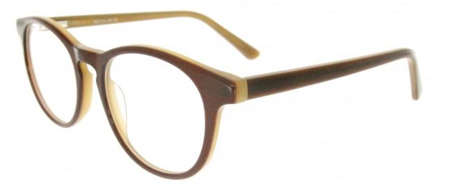 Arbeitsplatzbrille Ylva C98