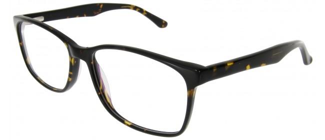 Gleitsichtbrille Canao C89