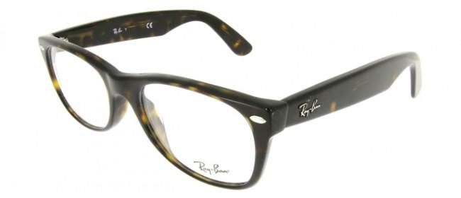 RX 5184 2012 52/145