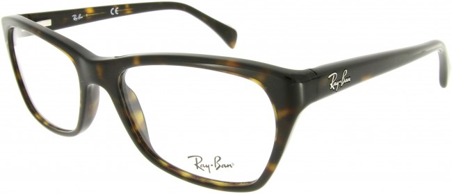 RX 5298 2012 53/135