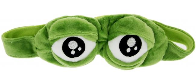 Augenmaske Frosch C0