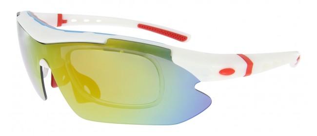 Sportbrille SP0890 C24