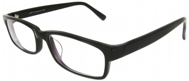 Brille TR-110-C1-1