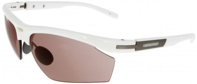 TTR.151.S pearl white