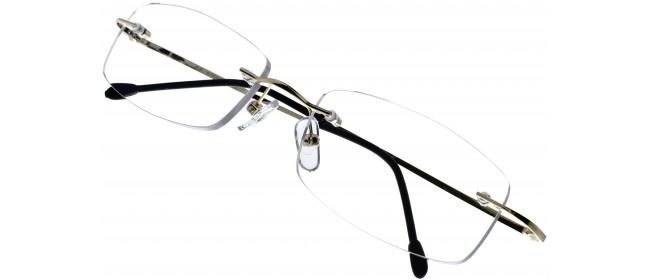 Arbeitsplatzbrille Vitra C8