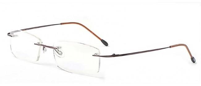 Brille v9801-c9-1